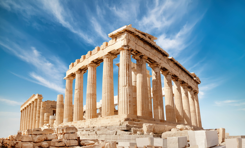 [알뜰] ♥국내유일♥[문명의 시작과 유럽의 보석] 그리스/발칸 7개국 10/11일[TK]