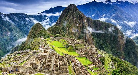 [정통/단독] 《고대문명의 역사속으로》 ☞♣나스카지상화 포함♣☜  페루(잉카문명)&멕시코(아즈텍문명) 10일