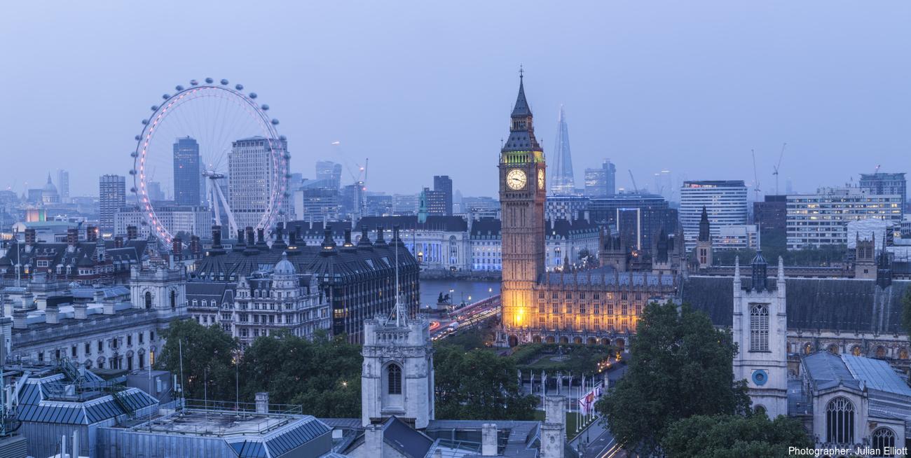 [정통] [꿈꾸는 첨탑의 도시][월드체인 3박/우수가이드 배정] 영국 완전 일주 8일(잉글랜드/스코틀랜드)
